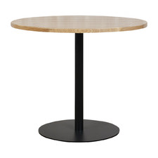 Lemery Round Dining Table