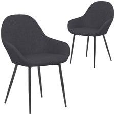 Simas Dining Chair (Set of 2)