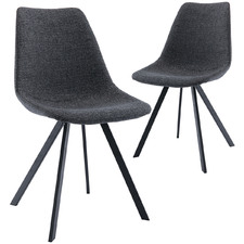Minerva Dining Chairss (Set of 2)
