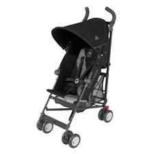 Triumph All-Purpose Stroller
