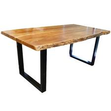 Luisine Outdoor Dining Table