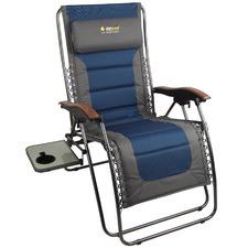 Jumbo Sun Lounge Chair