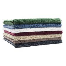 Super Plush Bath Mat