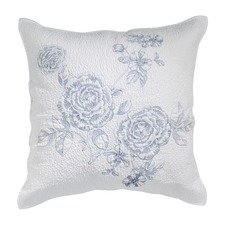 Elaine European Pillowcase