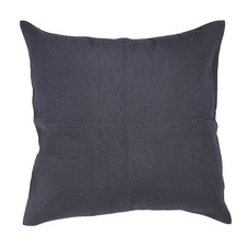 Milton European Pillowcase