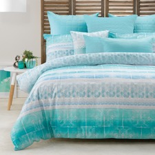 Jarvis 7 Piece Bedding Pack