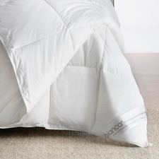 Relax Right Microfibre All Seasons Quilt