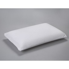 Sleep Easy Kids Pillow Low Profile Soft Feel Talalay Latex Pillow