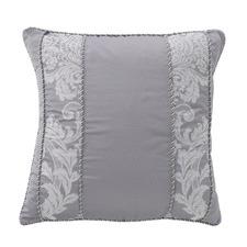 Panelled Prescott European Pillowcase