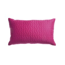 Anastacia Cushion