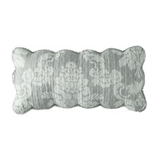 Alexandria Quilted Rectangular Cushion