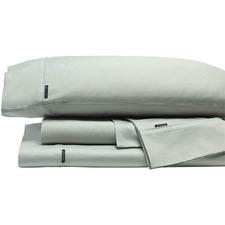 Kingston 500TC Cotton Sateen Sheet Set