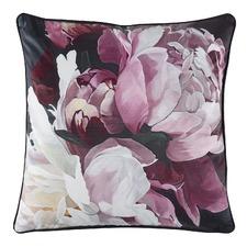 Jacqueline Floral Cushion