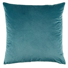 Vivid Velvet European Pillowcase