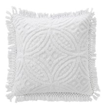 Savannah European Pillowcase