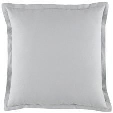 Wellington Linen Blend Cushion