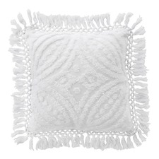 Savannah Cotton Cushion