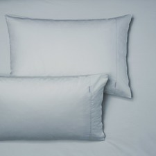 Heston Cotton Fitted Sheet Set