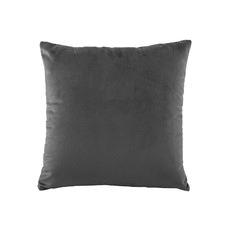 Vivid Coordinates Velvet Cushion