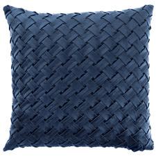 Venice Velvet Cushion