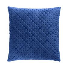 Alden Velvet European Pillowcase