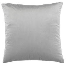 Vivid European Velvet Pillowcase