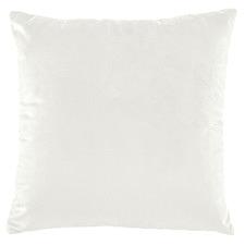 Vivid Velvet  Cushion