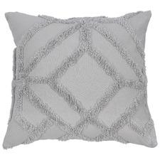 Willow Cotton Chenille Cushion