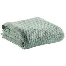 Gosford Cotton Blanket