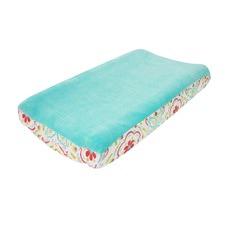 Mila Change Pad Cover