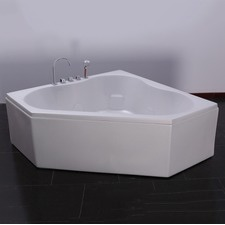 bathtubs freestanding baths showers temple webster
