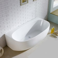 Isola Free Standing Bath