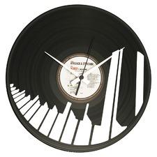 Abbiamo Un Piano Disc 'o' Clock
