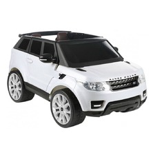 Range Rover Sport 12v 2 Seater Kids Ride On