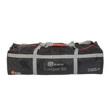 Nylon Carry Bag for Croquet Sets