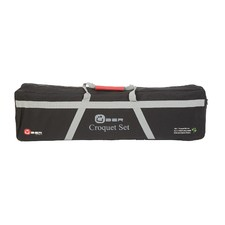 The Toolkit Storage Bag for Croquet Sets