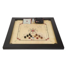 Carrom Game Set