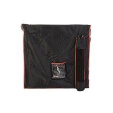 Carrom Set Bag