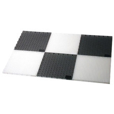 280cm Large Outdoor Chess Board
