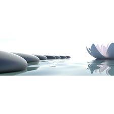 Zen Flower Lotus