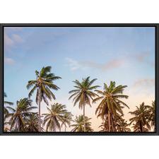 Miami Beach Print