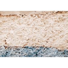 Conceptual Concrete Canvas Wall Art