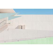 LA Building Canvas