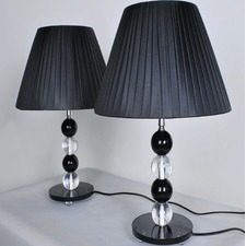 Cosmos Empire Table Lamp (Set of 2)