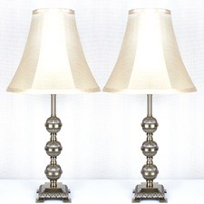 Primrose Table Lamp (Set of 2)