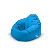 Monsoon PVC Outdoor Beanbag Sack
