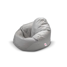 Bean Bags | Temple & Webster