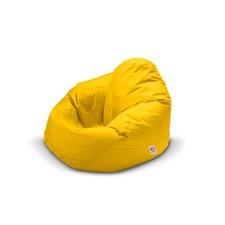 Paraty PVC Outdoor Beanbag Sack