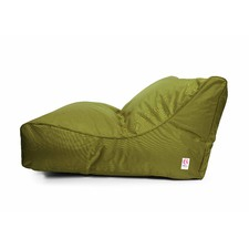 Torres Del Double Lounger Outdoor Beanbag Cover