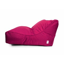 Uluwatu Double Lounger Outdoor Beanbag